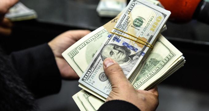 Dolar neden yükseliyor? Halkbank Genel Müdürü, üç maddede özetledi