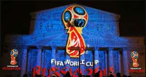 Dünya Kupası öncesi Rusyadan flaş karar!