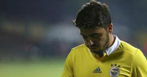 Fenerbahçe, 7 milyona aldığı Ozana şaka gibi fiyat biçti