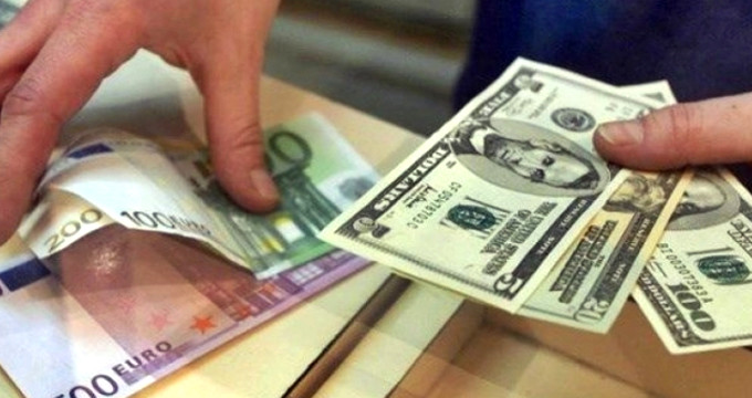 Hükümetten çok sert dolar çıkışı: Aldanacaklar