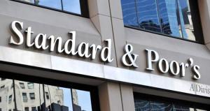 'Sıfırcı hoca'dan Merkez Bankasına uyarı: Faizleri yükseltin