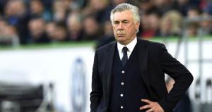 Ünlü teknik adam Ancelotti, İtalyan devinin başına geçiyor
