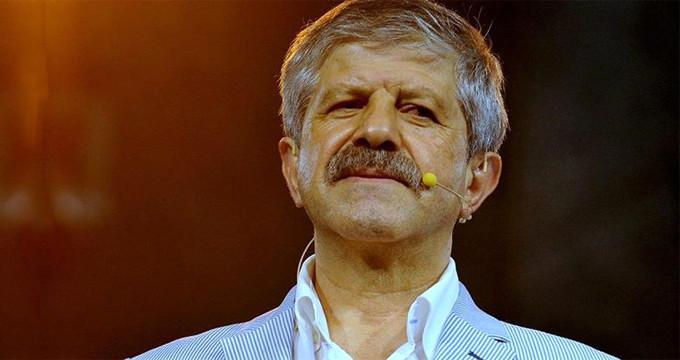 Skandal sözleri sonrası Ahmet Maranki hakkında soruşturma başlatıldı!
