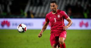 Beşiktaşın eski yıldızı Tosice Dünya Kupası müjdesi