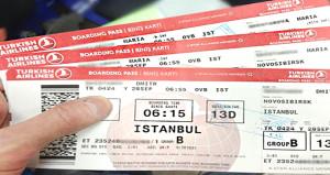 'Biletlere zam gelecek' iddialarına Bakan son noktayı koydu