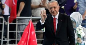 Cemevlerine hukuki statü, AK Parti'nin seçim beyannamesine girdi