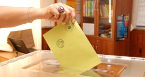 Cumhurbaşkanlığı seçimi için yeni anket! İşte çarpıcı sonuçlar