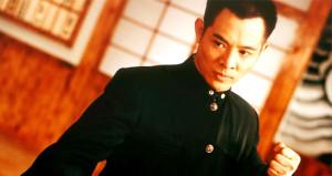 Dövüş sanatı ustası Jet Linin son fotoğrafı hayranlarını üzdü!