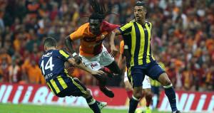 En çok zarar eden takımlar listesinde başı Türkler çekti