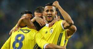 Fenerbahçenin 10 milyona satmadığı futbolcuyu şimdi kimse istemiyor