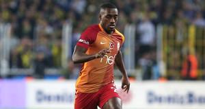 Galatasarayın kiraladığı Carole, Sevilla ile davalık oldu