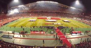 Müjde geldi! Şampiyonlar Ligi finali İstanbulda oynanacak