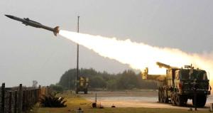 Rusya, Türkiye için S-400 konusunda ABDye meydan okudu!