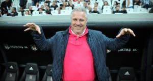 Sumudica, Süper Ligde çalıştıracağı takımı resmen duyurdu