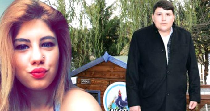 Tosun'dan kurtulmak isteyen eşi, 1 milyon lira istiyor