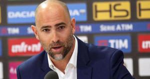 Udinesede Igor Tudor depremi! Sadece 4 maça çıkmıştı