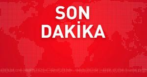 ABD Heyeti, Münbiç görüşmeleri için Ankara'da