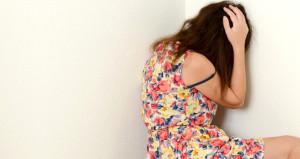Cinsel istismar mağduru kız, esas kabusu tanık odasında yaşadı