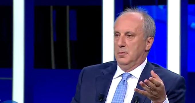 Erdoğan hakkındaki çok konuşulan sözlerini 10 saat sonra inkar etti