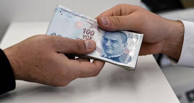 Müjdeyi Erdoğan verdi! Memur maaşları artacak
