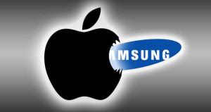 Teknoloji devlerinin kavgasında Apple galip geldi