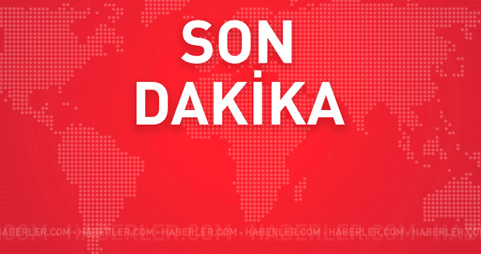 Yemen'de Türk gemisine Husiler tarafından roketli saldırı!