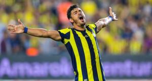 Fenerbahçeli Giuliano'ya Dünya Kupası müjdesi!