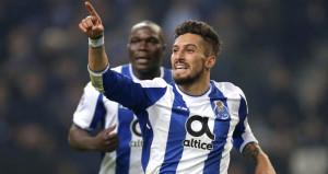 Galatasarayın 6,5 milyon euroya sattığı Telles için müthiş teklif