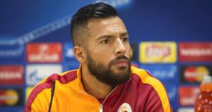 Galatasaray macerası bitti, Yasin Monacoya gitti