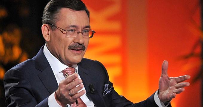 Gökçek'ten ekonomi yorumu: Türkiye'yi küme düşürülen takıma benzetti