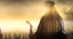 Hz. Muhammed, yıllar önce söyledi! İşte gelecekte yaşanacaklar