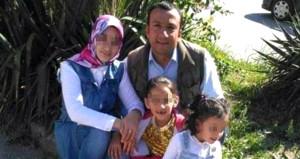 Kızlarını vahşice öldüren annenin ifadesi ortaya çıktı