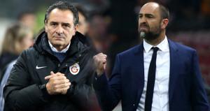 Udinese, Tudoru kovup Prandelliyi getiriyor