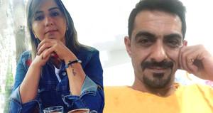 Cinayete kurban giden kadının kızı ilk kez konuştu: Acı çekerek ölsün