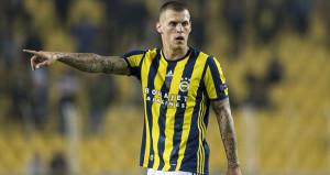 Fenerbahçe, Martin Skrtel kararını verdi