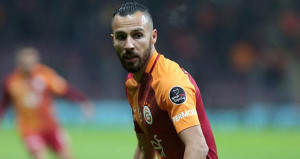 Süper Ligden Yasin Öztekine sürpriz talip