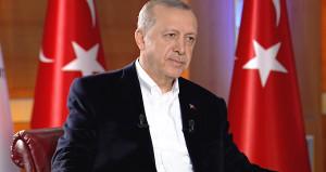 5 bakanın liste dışı kalmasına Erdoğan'dan ilk yorum: Danışıklı değil!