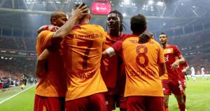 Fatih Terim neşteri vurdu! Tam 6 futbolcu yolcu