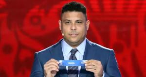 Brezilyalı Ronaldo, kulüp satın alıyor