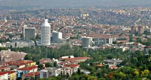 Ankarada 1+0 daire artık yasak