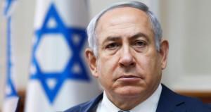 İsrail'den çok sert açıklama: İran'ı vuracağız!