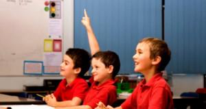 Taşeron işçilerin çocuklarına eğitim yardımı müjdesi