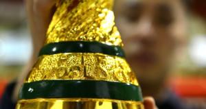 Yapay zekaya göre, Dünya Kupasının şampiyonu şimdiden belli