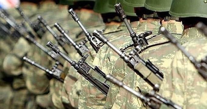 Hükümetten bedelli askerlikte yaş ve ücretle ilgili açıklama geldi
