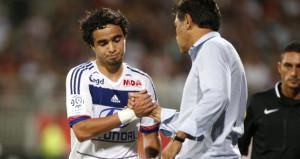 Rafael da Silva Türkiyeye geliyor! Son pürüzler kaldı