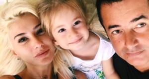 Şeyma Subaşı, 4 yaşındaki kızı Melisayı neden okula göndermiyor?