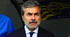 Süper Lig ekibi, Aykut Kocamandan haber bekliyor