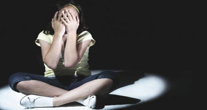 14 yaşındaki kıza cinsel istismardan 24 kişi gözaltına alındı