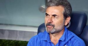 Aykut Kocaman, gelen ilk teklifi reddetti