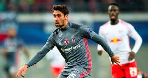 Beşiktaş, Orkan Çınar kararını verdi